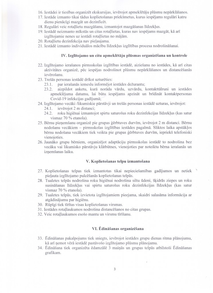 Scan_20200903_110121