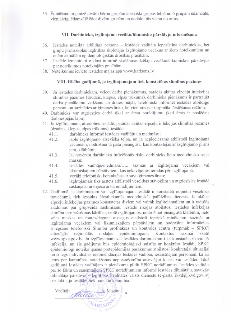 Scan_20200903_110223